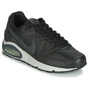 Xαμηλά Sneakers Nike AIR MAX COMMAND LEATHER