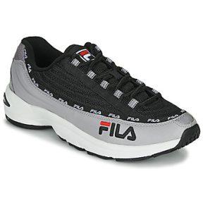 Xαμηλά Sneakers Fila DSTR97
