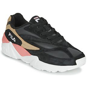 Xαμηλά Sneakers Fila V94M R LOW WMN