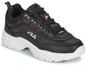 Xαμηλά Sneakers Fila STRADA LOW WMN