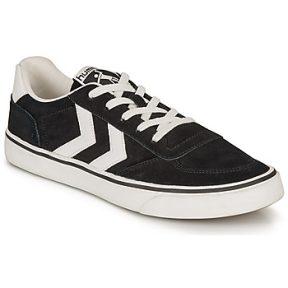Xαμηλά Sneakers Hummel STADIL 3.0 SUEDE