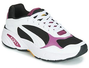 Xαμηλά Sneakers Puma CELL VIPER.WH-GRAPE KISS