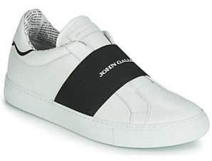 Slip on John Galliano 6730