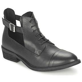 Μπότες Jonak AMADORA