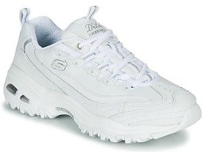 Xαμηλά Sneakers Skechers D'LITES