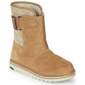 Μπότες Sorel NEWBIE