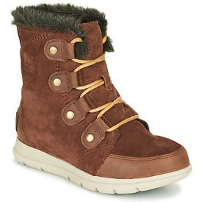 Μπότες Sorel SOREL EXPLORER JOAN