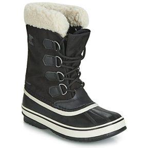 Μπότες για σκι Sorel WINTER CARNIVAL