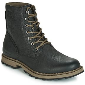 Μπότες Sorel MADSON 6 BOOT WATERPROOF