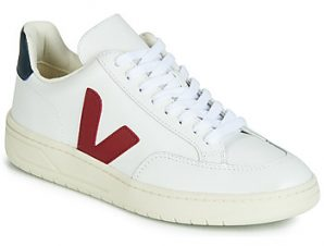 Xαμηλά Sneakers Veja V-12 LEATHER