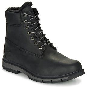 Μπότες Timberland RADFORD WARM LINEDBOOT WP