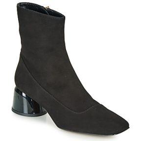 Μπότες Castaner LETO