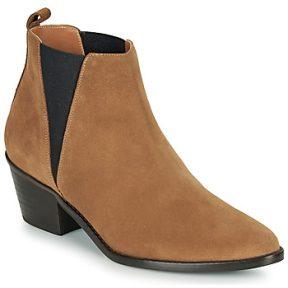 Μπότες Castaner GABRIELA