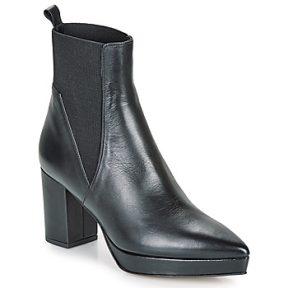 Μπότες Castaner OLGA