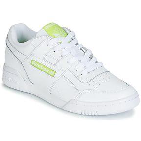 Xαμηλά Sneakers Reebok Classic WORKOUT PLUS MU