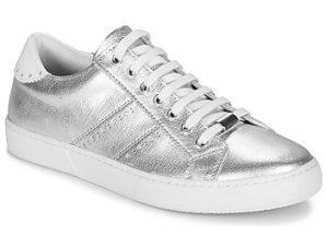 Xαμηλά Sneakers André BERKELEY