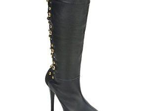 Μπότες για την πόλη Carmen Steffens 9112399001