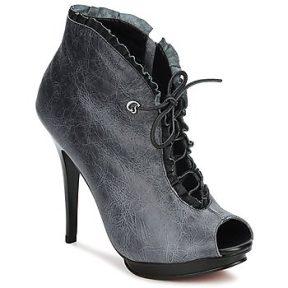 Μποτάκια/Low boots Carmen Steffens 6002043001