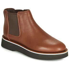 Μπότες Camper TYRA chelsea