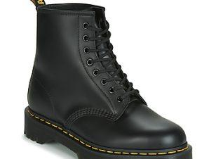 Μπότες Dr Martens 1460 BEX SMOOTH
