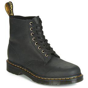 Μπότες Dr Martens 1460 PASCAL