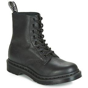 Μπότες Dr Martens 1460 PASCAL MONO