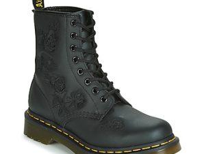 Μπότες Dr Martens 1460 VONDA MONO SOFTY T