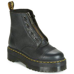 Μπότες Dr Martens SINCLAIR AUNT SALLY