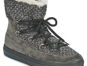 Ψηλά Sneakers Kennel + Schmenger PIETRU