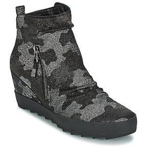 Μπότες Kennel + Schmenger ALISA
