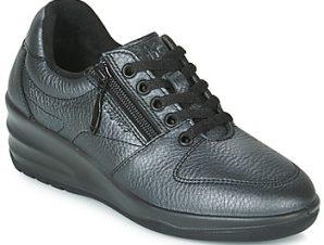Xαμηλά Sneakers TBS DANZIPS