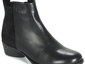 Μπότες TBS GABRIEL