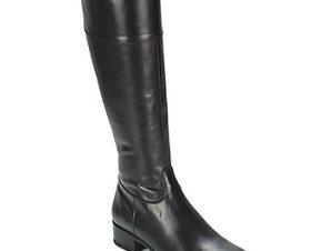 Μπότες για την πόλη Unisa DENIS