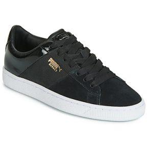Xαμηλά Sneakers Puma BASKET REMIX