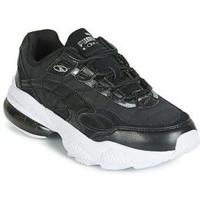 Xαμηλά Sneakers Puma CELL VENOM HYPERTECH