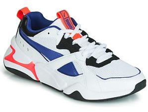 Xαμηλά Sneakers Puma NOVA 2
