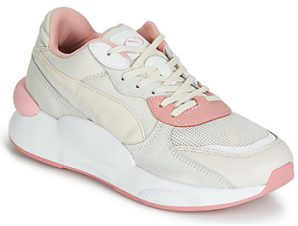 Xαμηλά Sneakers Puma RS-9.8