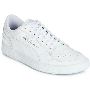 Xαμηλά Sneakers Puma RALPH SAMPSON LO