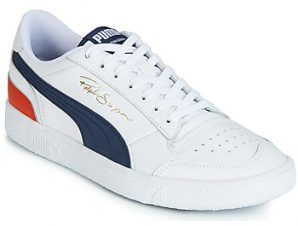 Xαμηλά Sneakers Puma RALPH SAMPSON LO