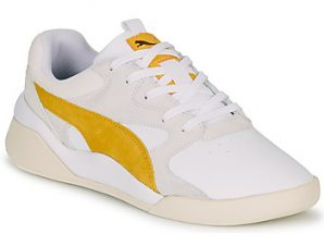 Xαμηλά Sneakers Puma AEON HERITAGE W