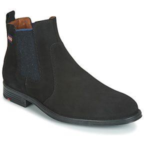 Μπότες Lloyd PATRON