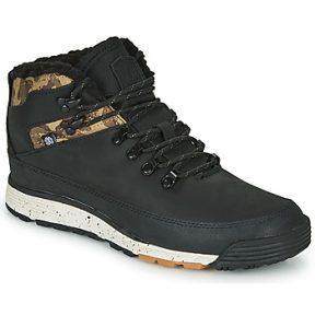 Μπότες Element DONNELLY