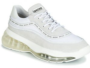 Xαμηλά Sneakers Bronx BUBBLY
