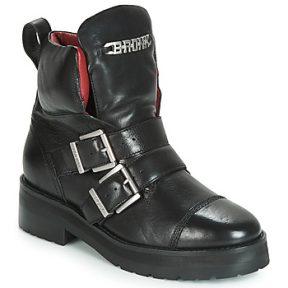 Μπότες Bronx GAMLETT