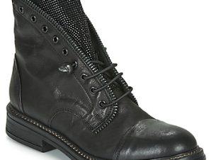 Μπότες Fru.it ADIETE