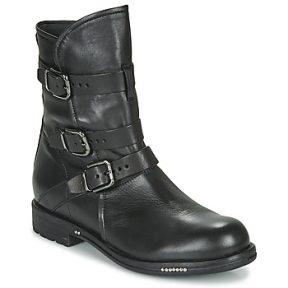 Μπότες Fru.it PESCARA