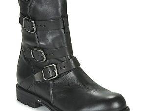 Μπότες Now PESCARA