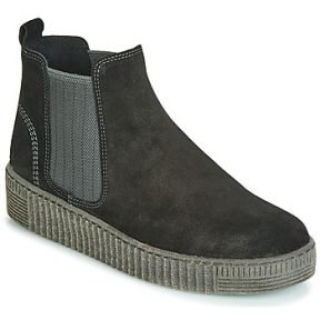 Μπότες Gabor 3373117