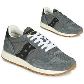 Xαμηλά Sneakers Saucony JAZZ ORIGINAL VINTAGE