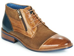 Μπότες Kdopa MANGO